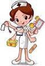 Cabinet infirmier de Lanrodec Lanrodec
