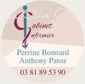 cabinet patoz-camelot Pontarlier